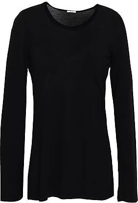 Wolford Wolford Woman Wool Sweater Black Size XS
