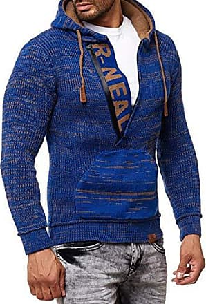 Rusty Neal Pullover: Sale ab 14,95 €   Stylight