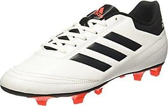 adidas Mundial Goal, Chaussures de Football Mixte: