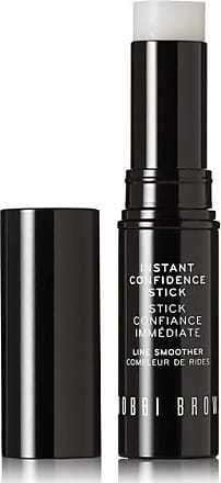 Bobbi Brown Instant Confidence Stick, 3g - Colorless