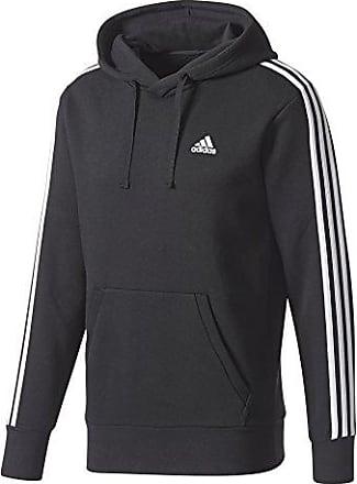 Adidas Sweatjacken: Sale bis zu −62% | Stylight