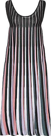 Pianurastudio KLEIDER - Knielange Kleider auf YOOX.COM