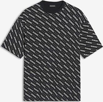 latest design first look huge inventory T-Shirts im Angebot für Herren: 10 Marken | Stylight