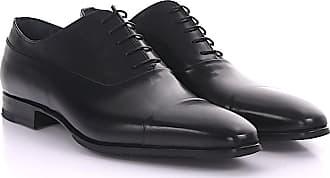 Moreschi Business Shoes Oxford 042350