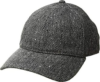 65f12afd Goorin Brothers® Baseball Caps: Must-Haves on Sale up to −63 ...