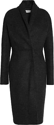 Hussein Chalayan CAPISPALLA - Cappotti su YOOX.COM