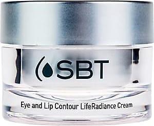 SBT Intensiv Cell Redensifying Intensiv Eye & Lip Contour LifeRadiance Cream 15 ml