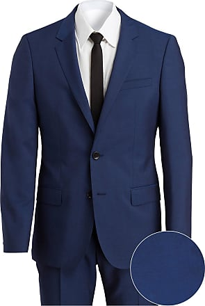 So geht hochzeitsanzug stylight - Hochzeitsanzug hugo boss ...
