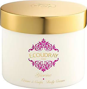 E.Coudray Givrine Body Cream 250 ml