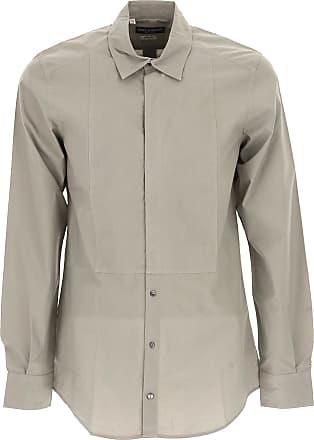 Camicie Dolce   Gabbana®  Acquista fino a −60%  cb94b1f010c