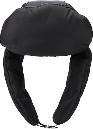 abbastanza economico 100% qualità scarpe esclusive Cappelli Prada®: Acquista fino a −50% | Stylight