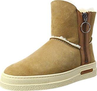 bcbd6fd47d7b38 GANT Footwear Damen Maria Stiefel