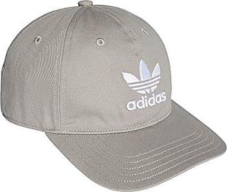 df832028e51 Adidas Originals® Caps − Sale  up to −18%