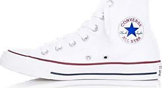 fcec2b766233 Converse All Star de Converse®  Compra hasta −50%