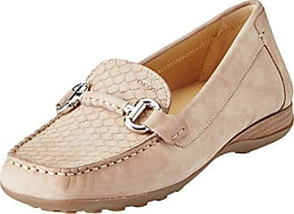4aed168c01404 Geox® Moccasins − Sale: up to −20% | Stylight