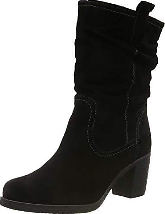 Taina 1 1 25493 21: Buy Tamaris Chelsea boots online!