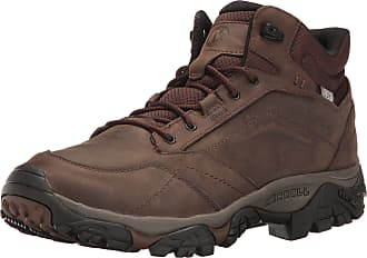 d639e621ed3 Merrell® Hiking Boots − Sale: at £39.12+ | Stylight