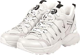 Michael Kors Sneaker, MICHAEL Michael Kors
