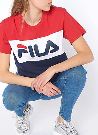 T Shirts Fila® : Achetez jusqu''à −50% | Stylight
