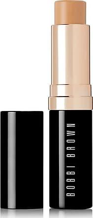 Bobbi Brown Skin Foundation Stick - Cool Beige 046 - Neutral