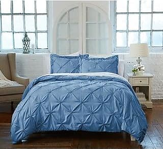 Home Fashion Designs Home Textiles Browse 27 Items Now Up To 25 Stylight