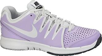 reputable site 6d733 98acd Nike Air vapor court donna