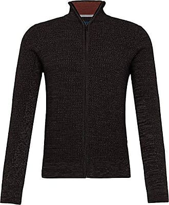 angenehmes Gefühl Beförderung autorisierte Website Herren-Cardigans von Tom Tailor: ab 23,40 € | Stylight