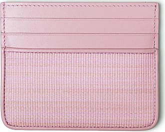 MQaccessories Cardholder in horsehair