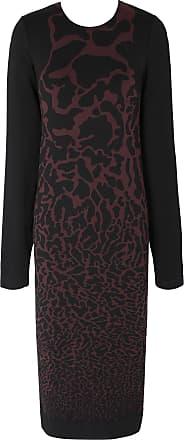 Wolford KLEIDER - Knielange Kleider auf YOOX.COM