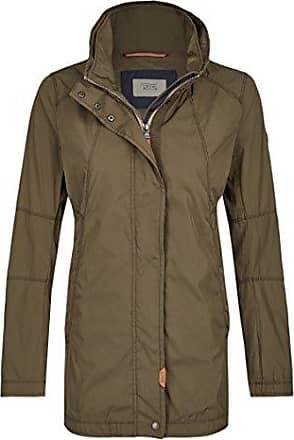 f2fed9017bcc Camel Active® Jacken für Damen: Jetzt ab 61,68 € | Stylight