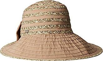 Cappelli in Beige da Donna  Compra fino a −45%  6d41ac3e0ef3