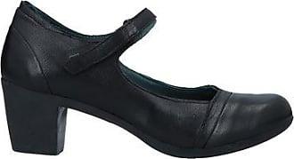 Khrio CALZADO - Zapatos de salón en YOOX.COM
