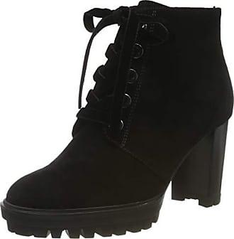 Chaussures Högl pour Femmes Soldes : dès 42,86 €+ | Stylight