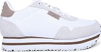 Woden Sneaker: Sale bis zu −50% | Stylight