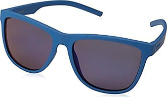 72969830b75 Polaroid® Sunglasses  Must-Haves on Sale up to −18%
