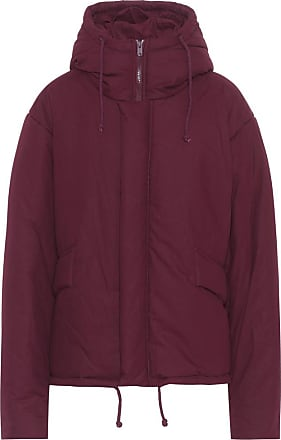 Adidas Jackets for Women − Sale: up to −57% | Stylight