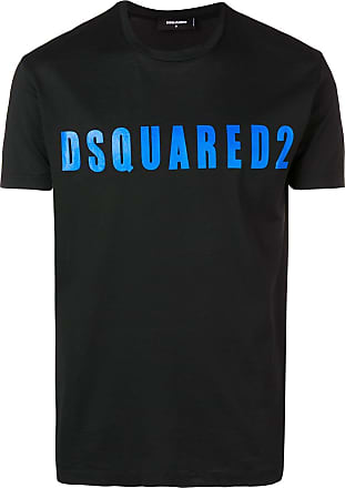 5c0f29d4b418b5 Dsquared2® T-Shirts − Sale: up to −75% | Stylight
