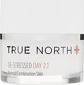 True North Skin care Facial care De-Stressed Day 2.1 Normal / Combination Skin 50 ml