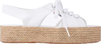 Superga SCHUHE - Sandalen auf YOOX.COM