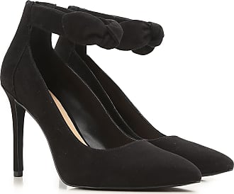 767b416a24b Michael Kors Pumps   High Heels for Women On Sale in Outlet