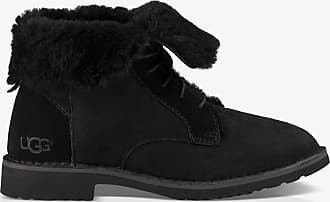 b0ad856a5e9 Women's UGG® Lace-Up Boots: Now at USD $85.41+ | Stylight