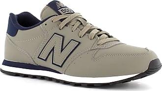 New Balance Sneaker New Balance 500