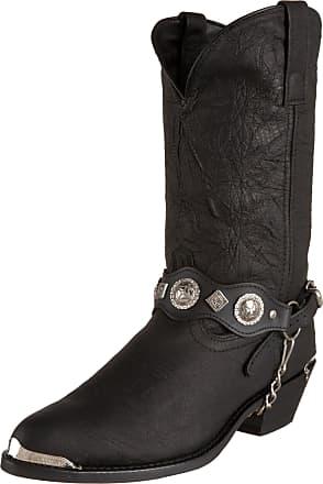 dingo shoes mens casual