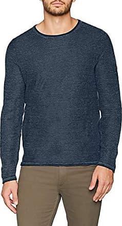 Herren Pullover von Camel Active: ab € 37,02 | Stylight