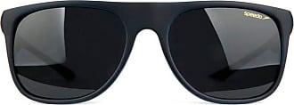 Speedo Óculos de Sol Speedo Akumal H02/57 Azul Escuro/azul - Polarizado