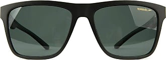 Speedo Óculos de Sol Speedo Stripe 2 D01/57 Preto
