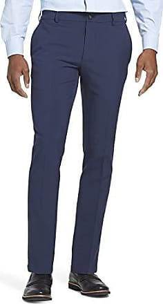 34205b02d12ce Van Heusen® Pants: Must-Haves on Sale at USD $19.46+ | Stylight