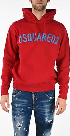Dsquared2 Hoodie Sweatshirt size Xl