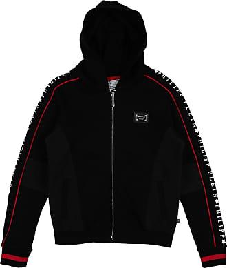 check-out f41a9 3ee9d Vêtements Philipp Plein® : Achetez jusqu''à −90%   Stylight