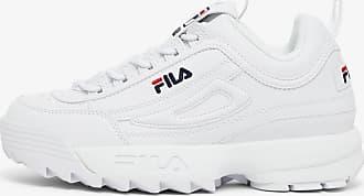 Fila Sneakers: Köp upp till −70%   Stylight